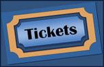 Copernicus Center Tickets 2