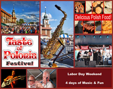 Taste-of-Polonia-Festival-2015 3