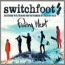 Switchfoot 9-25-13