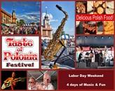 Taste-of-Polonia-Festival-2015-720x570 5