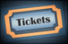 Copernicus Center Tickets 2