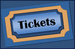 Copernicus Center Tickets