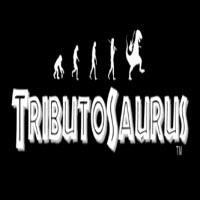 Tributosaurus